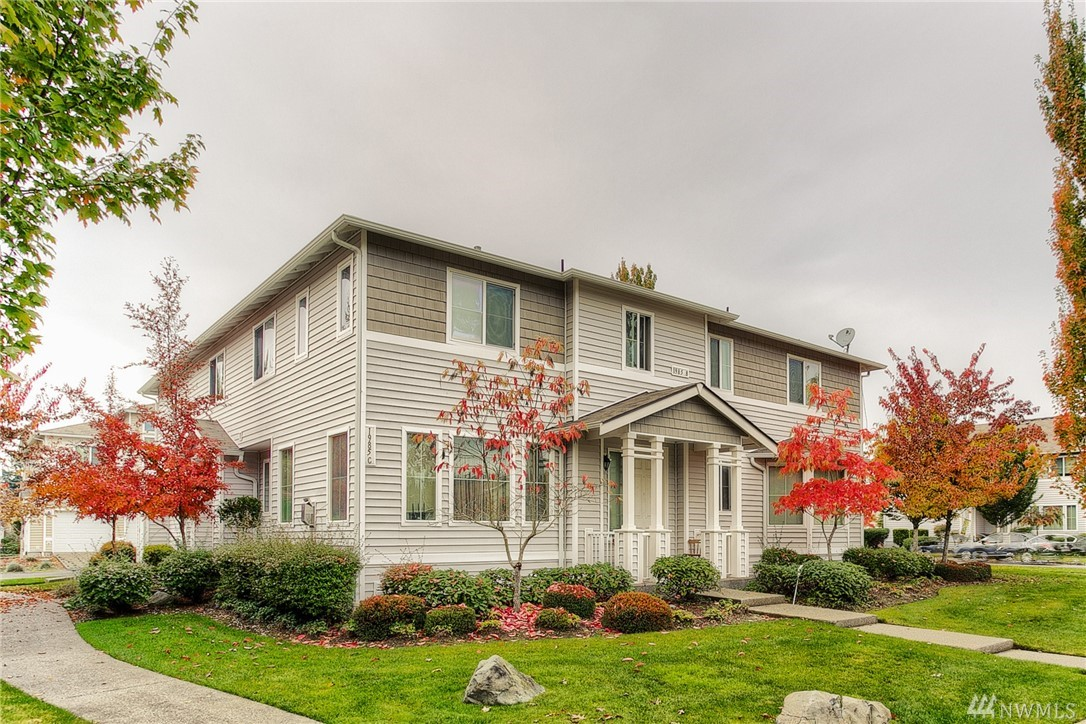 1985 Garry Oaks Ave DuPont WA 98327