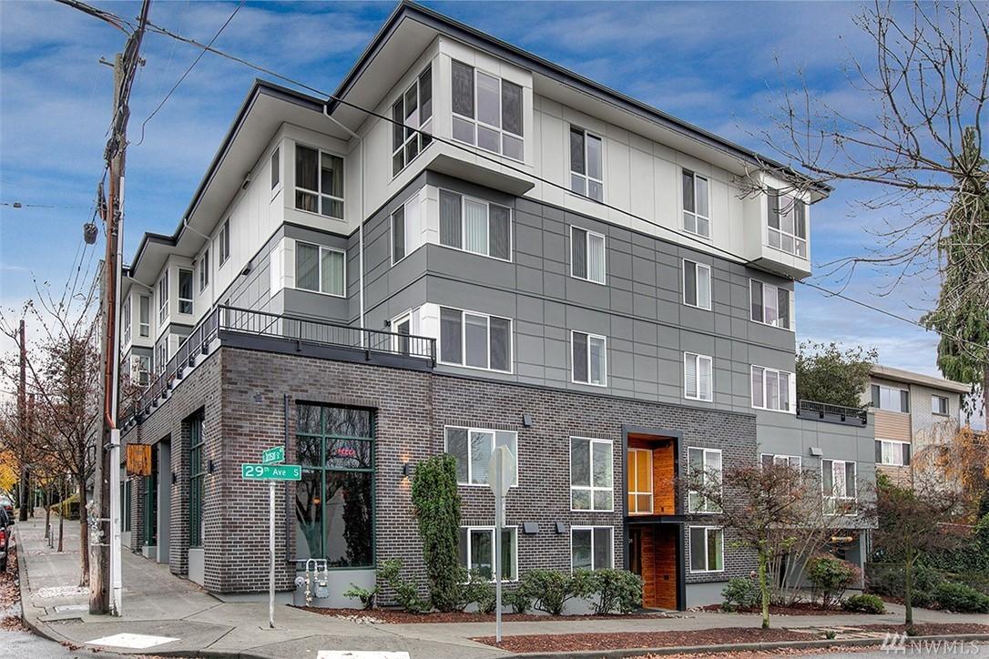 2901 S Jackson St Seattle WA 98144