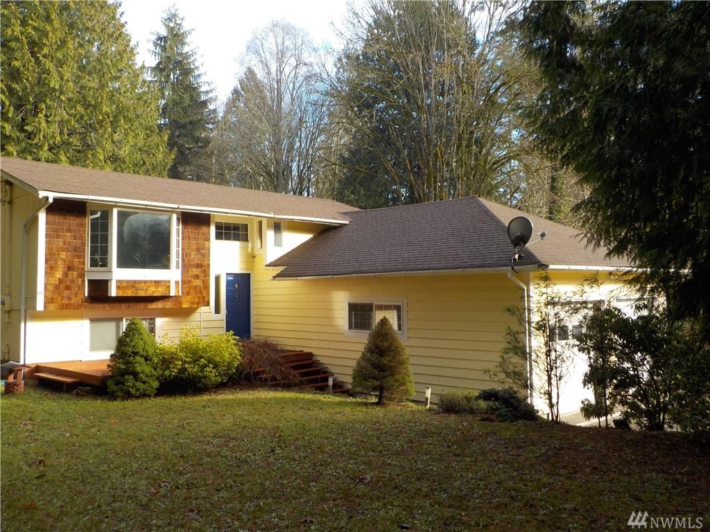 19922 Essex Ave NE Suquamish WA 98392
