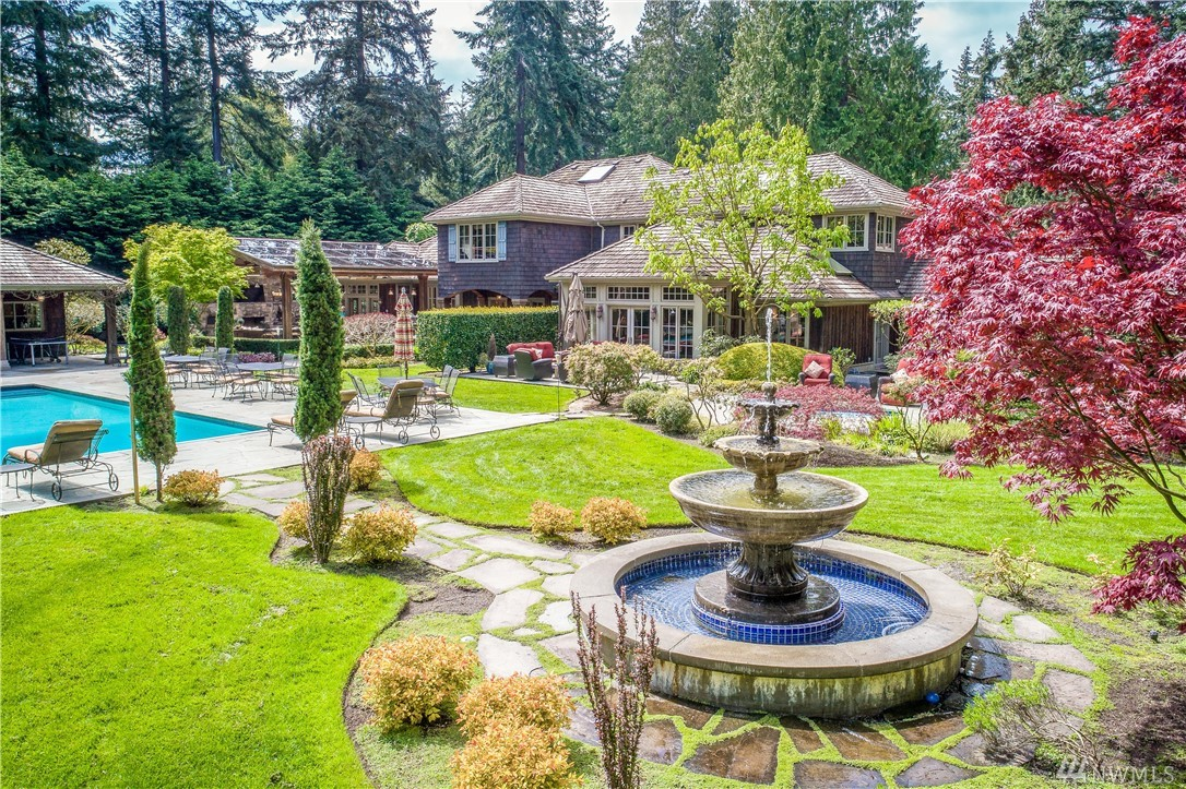 23323 Woodway Park Rd Woodway WA 98020
