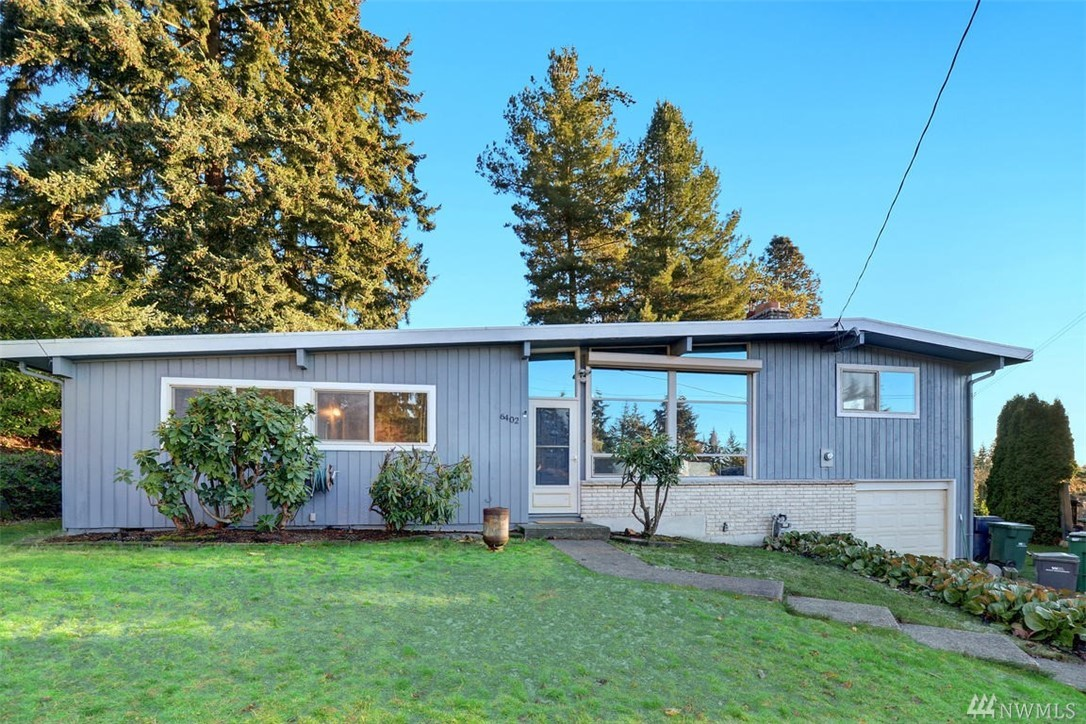6402 233rd Pl SW Mountlake Terrace WA 98043