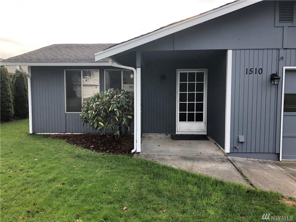 1510 S 92nd Tacoma WA 98444