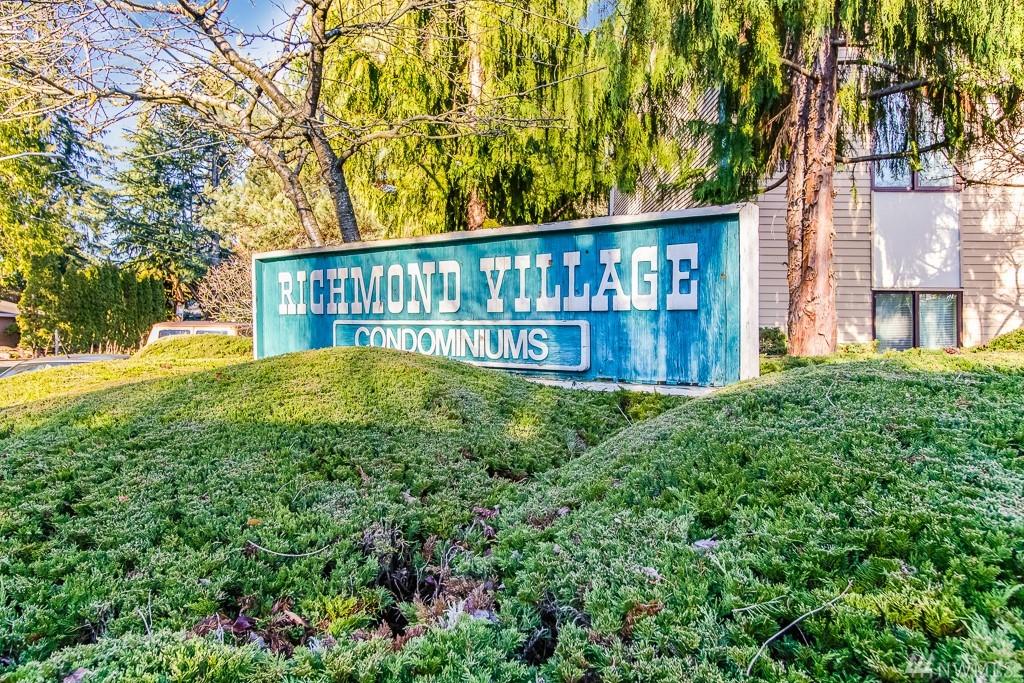 18906 8th Ave NW Shoreline WA 98177
