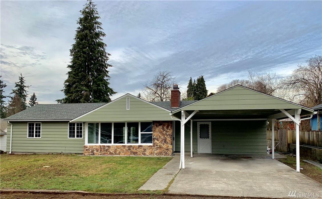 759 114th St S Tacoma WA 98444