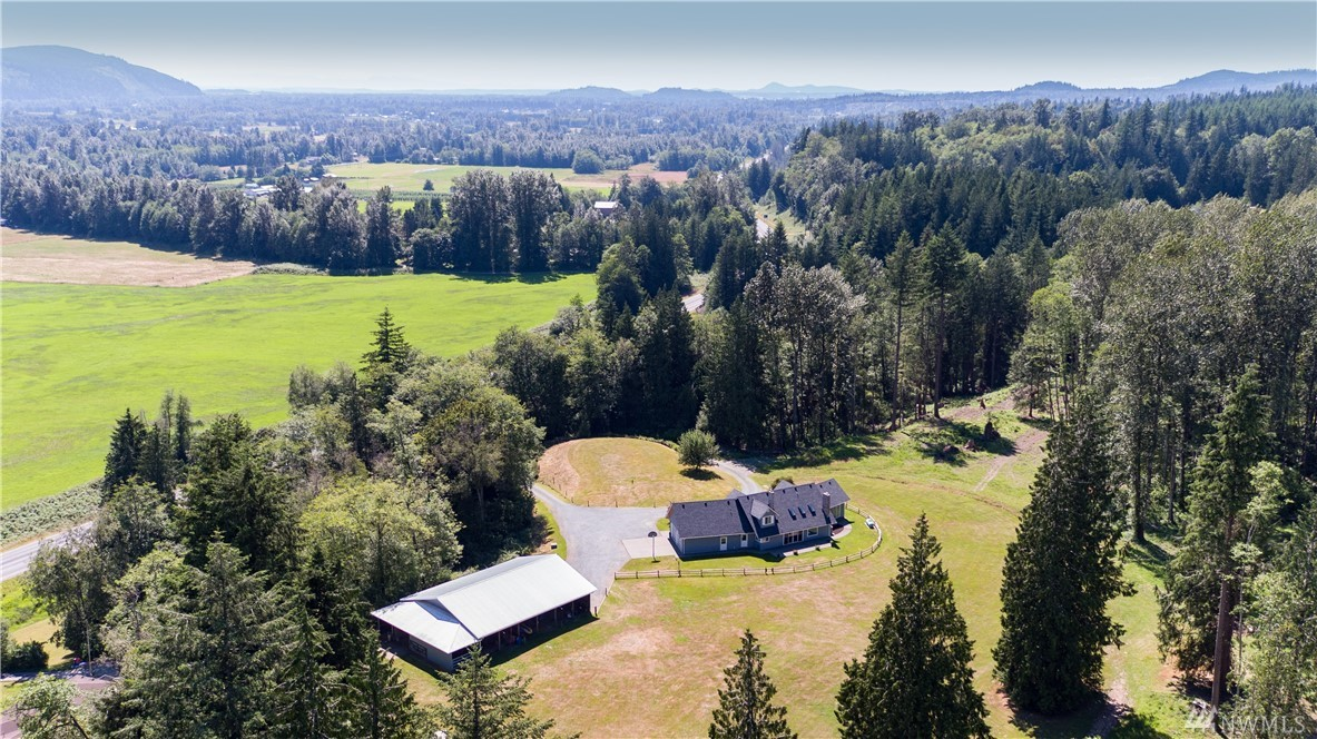 27741 State Route 20 Sedro Woolley WA 98284