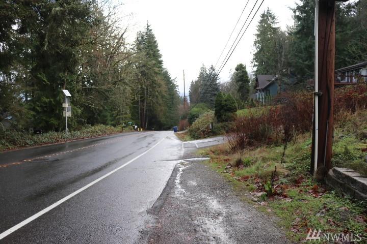 Photo 4 of 17900 SE 60TH St Bellevue WA 98006