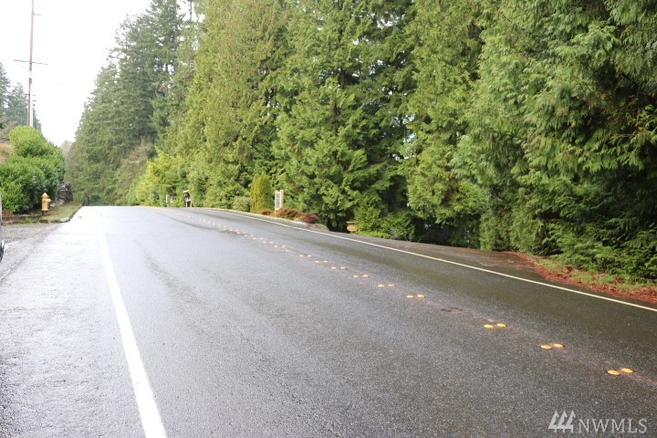 Photo 5 of 17900 SE 60TH St Bellevue WA 98006