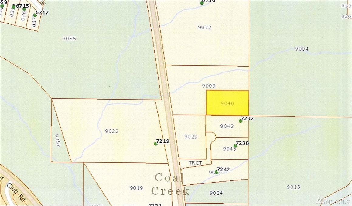 70 xD Lakemont Blvd SE Bellevue WA 98006