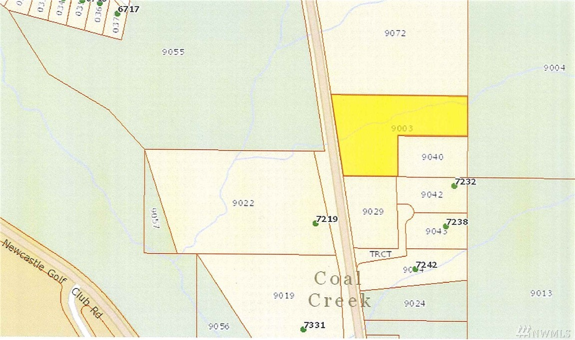 70 xB Lakemont Blvd SE Bellevue WA 98006