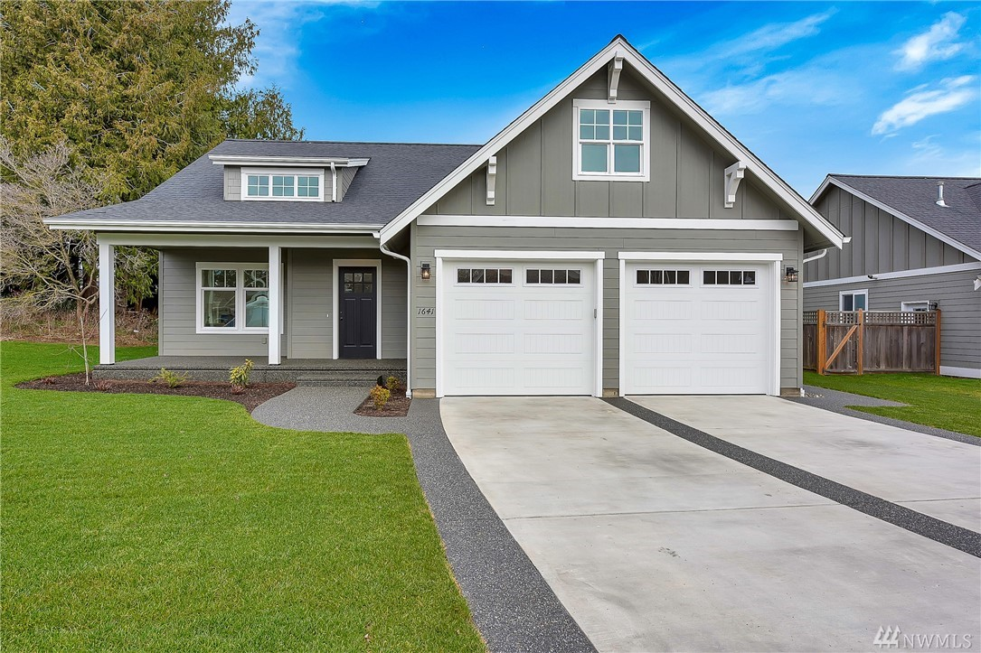 https://landcast-nwmls-listing-images.s3.amazonaws.com/1404887/1404887.jpg