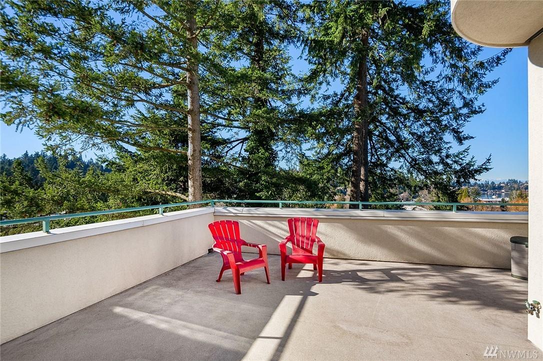 420 Bellevue Way SE Bellevue WA 98004