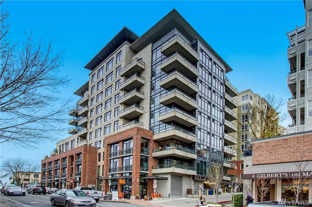 10000 Main St Bellevue WA 98004