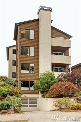 1615 43rd Ave E Seattle WA 98112