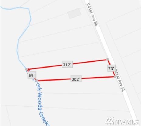 10310 241st Ave SE Monroe WA 98727