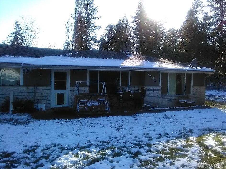 9838 121st St SW Lakewood WA 98498