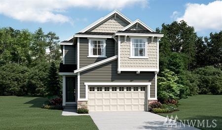 8430 27th St Ct E Edgewood WA 98371