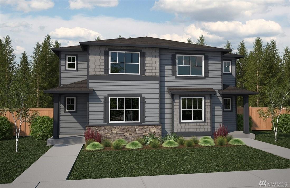1437 E 47TH ST Lot 2-18 Tacoma WA 98404