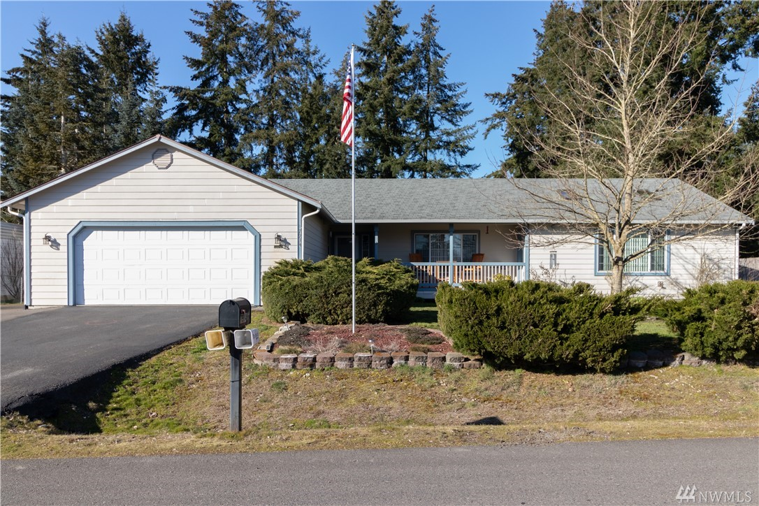 7934 188th Ave SW Rochester WA 98579