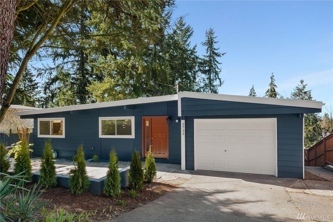 3735 140th Ave SE Bellevue WA 98006