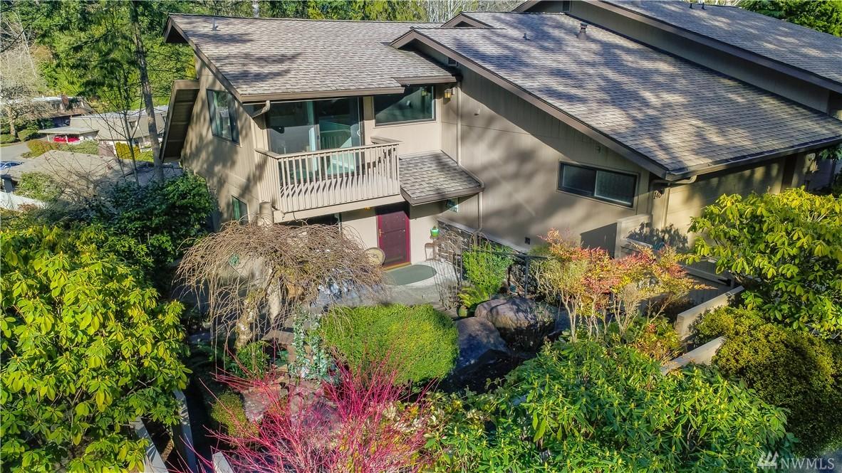 140 168th Ave NE Bellevue WA 98008