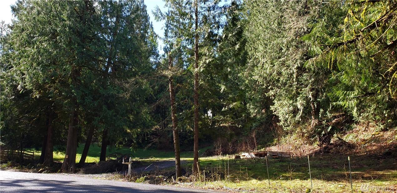 4703 Ames Lake-Carnation Rd NE Redmond WA 98053