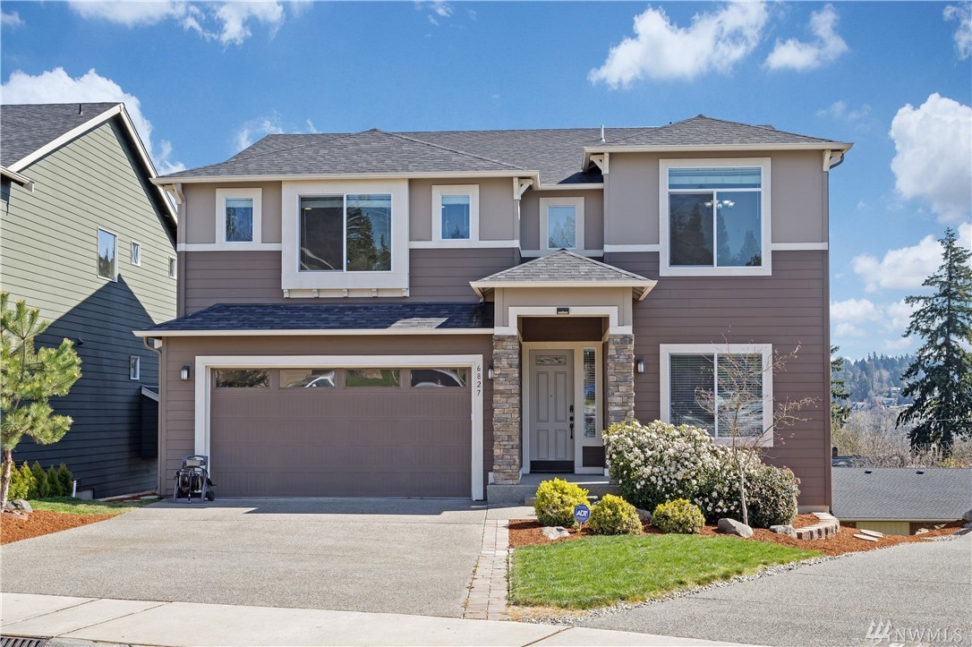 Homes & Real Estate For Sale