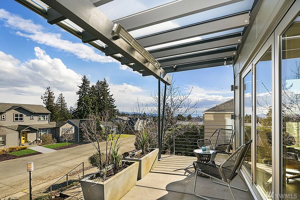 Photo 21 of 7021 53rd Ave NE Seattle WA 98115