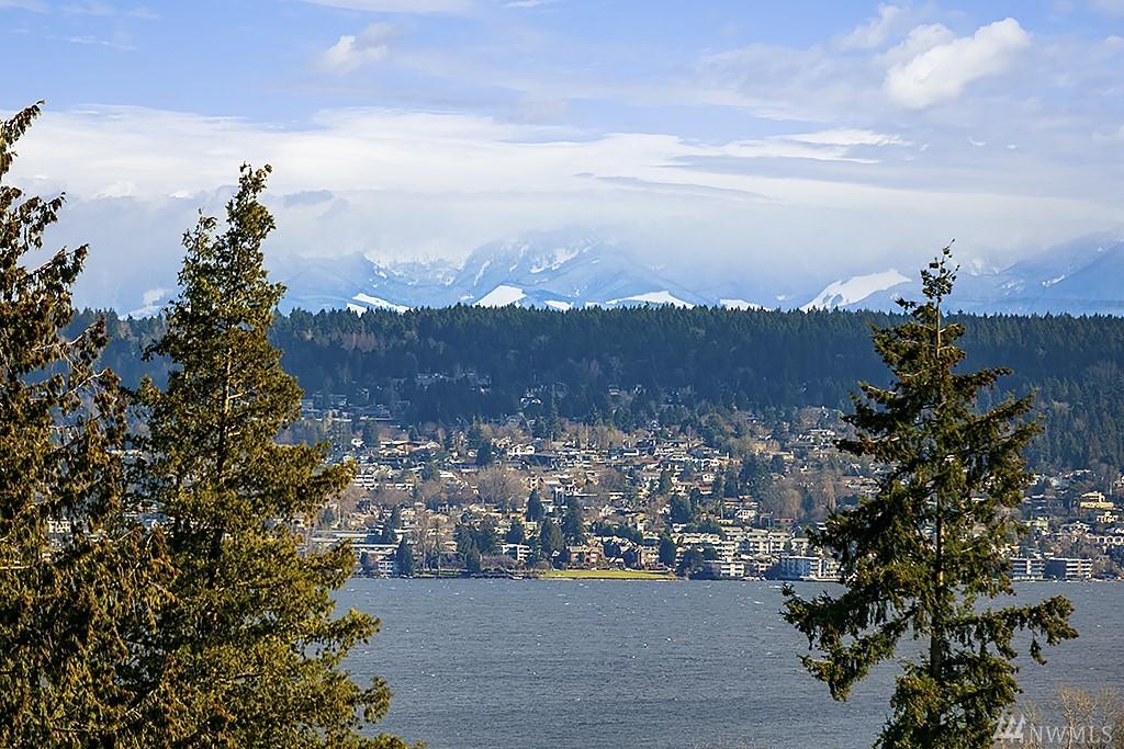 Photo 23 of 7021 53rd Ave NE Seattle WA 98115