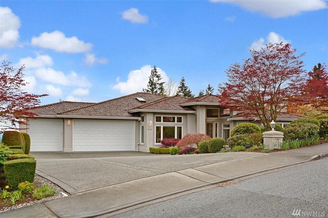 6041 155th Ave SE Bellevue WA 98006