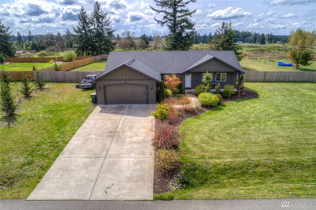 6221 192nd Lane SW Rochester WA 98579