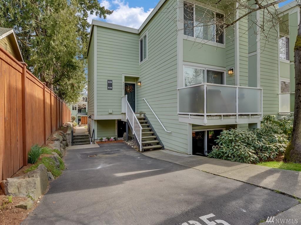 8800 20th Ave NE Seattle WA 98115