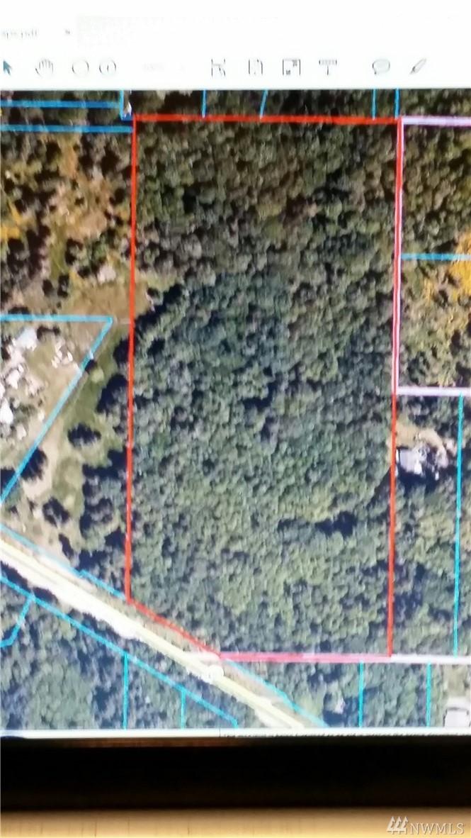 20 Acres NE State Hwy 104 Kingston WA 98346