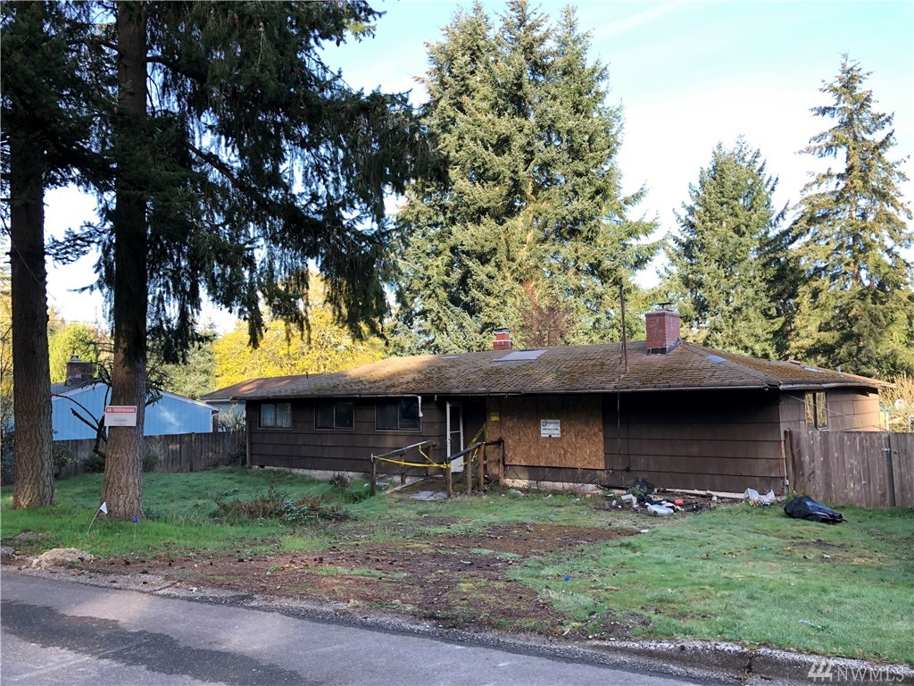14526 SE 42nd Pl Bellevue WA 98006
