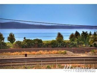 500 Elliott Ave W Seattle WA 98109