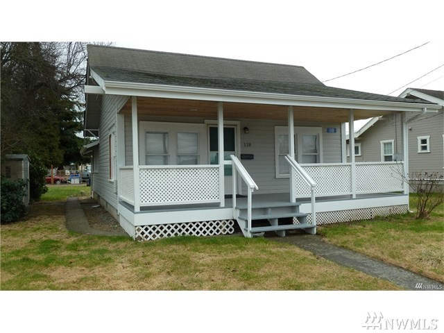 118 Hazel Ave Burlington WA 98233