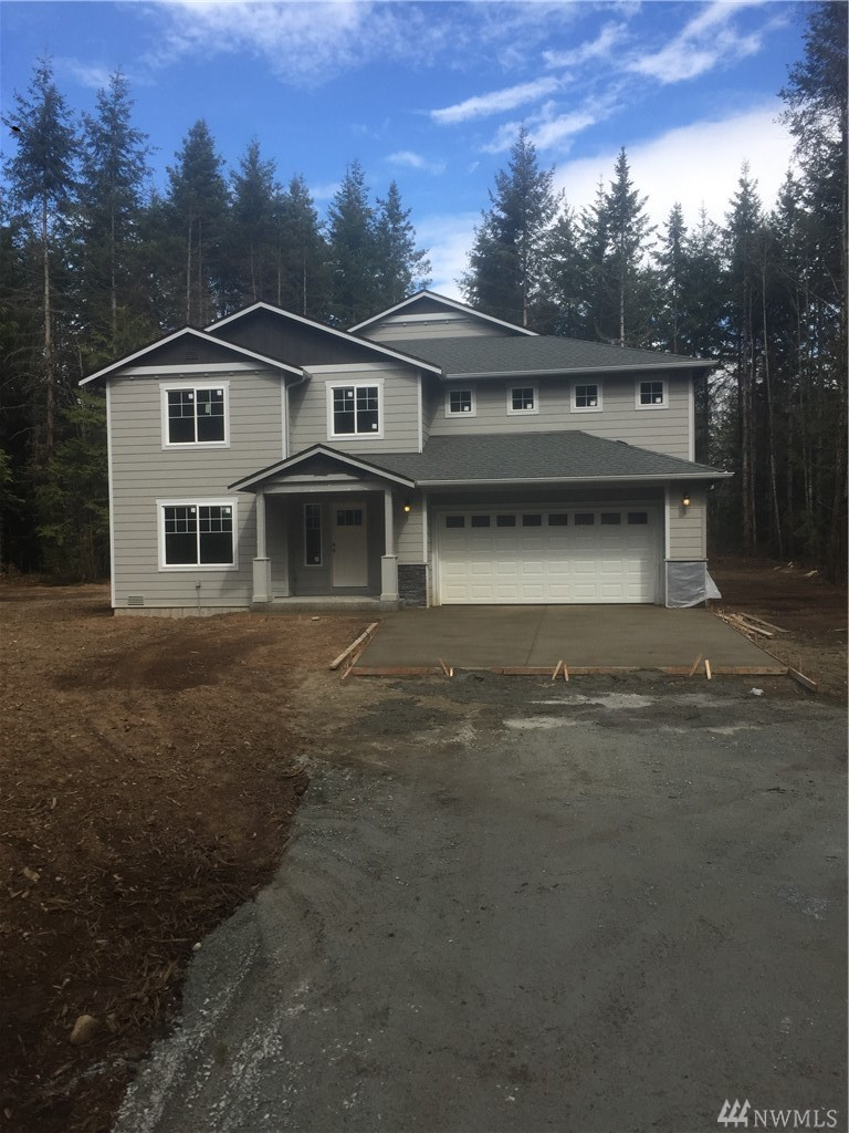 19412 45th Dr NW Stanwood WA 98292
