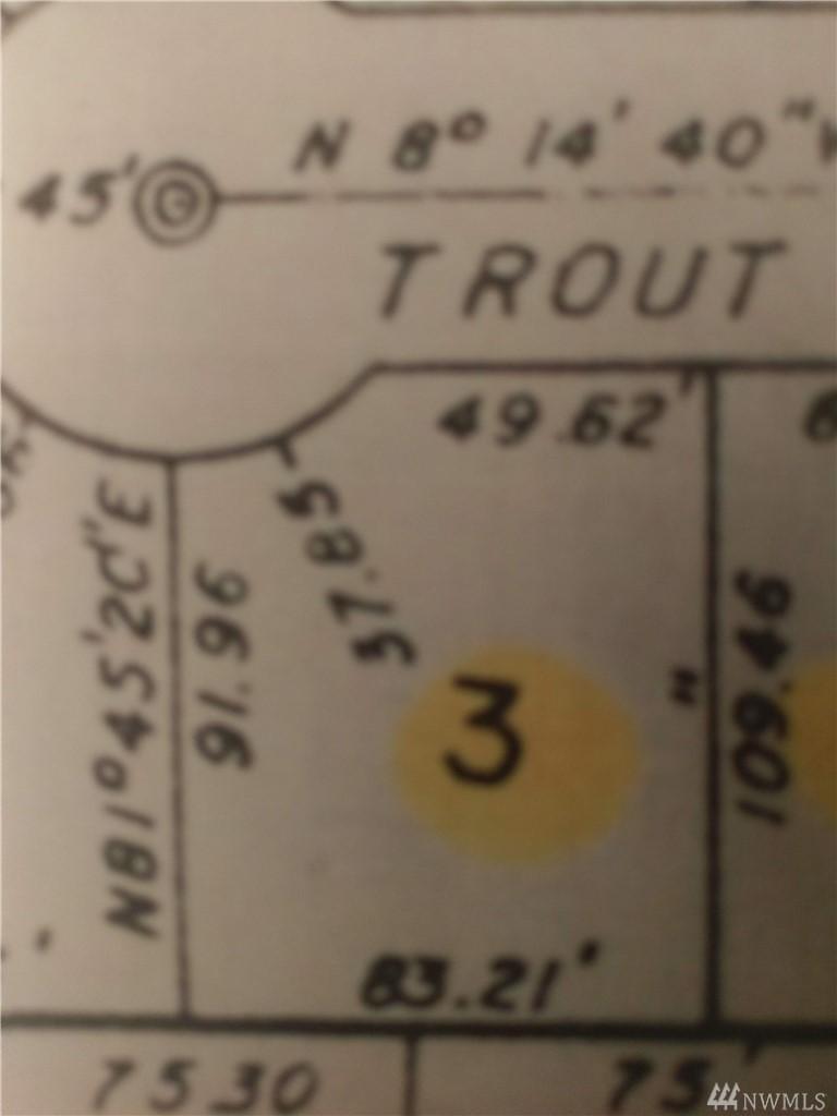 Trout Pl Glenhaven WA 98284