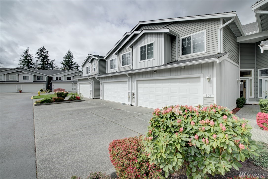 14607 52nd Ave W Edmonds WA 98026