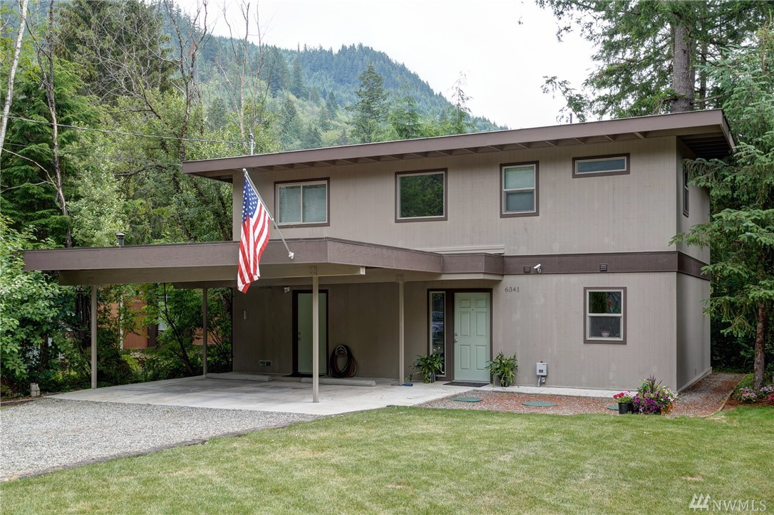 6341 Overland Trl Maple Falls WA 98266