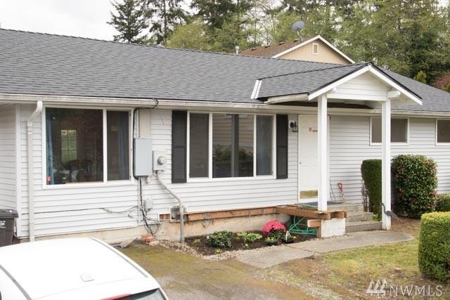 5631 Seahurst Ave Everett WA 98203