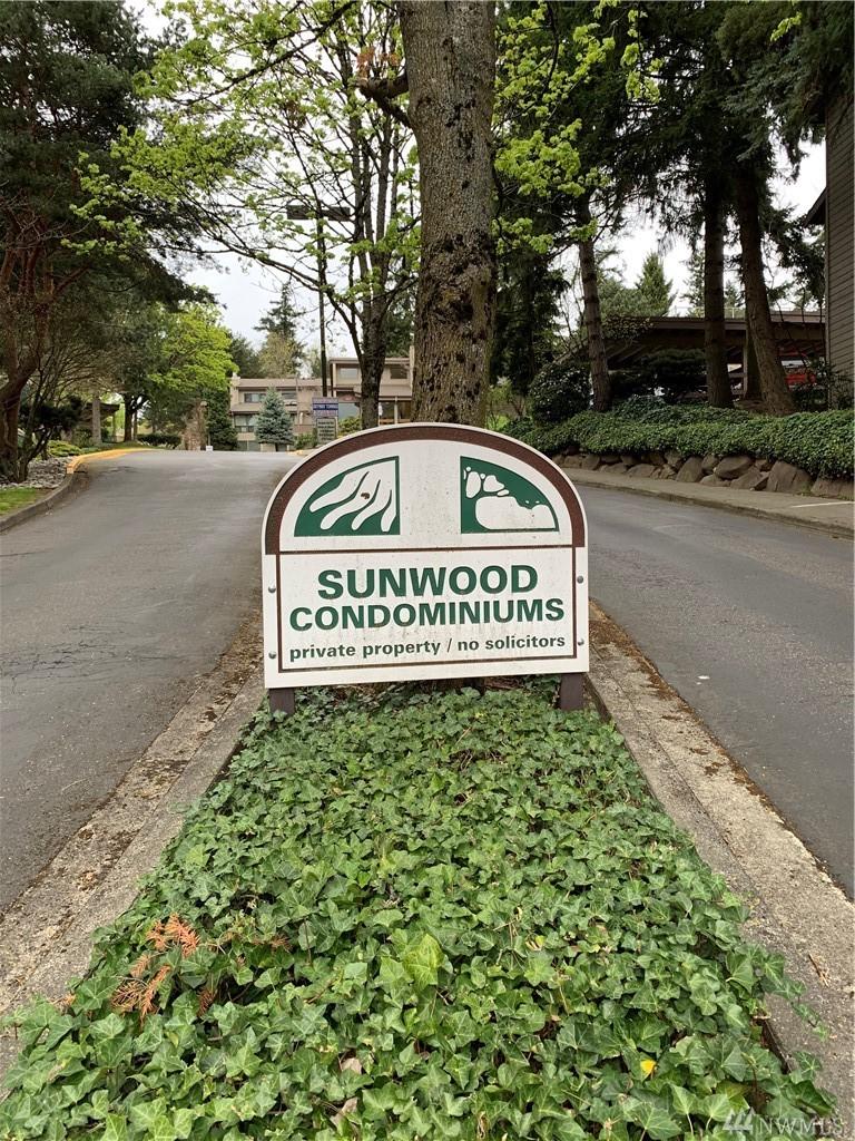 15209 Sunwood Blvd Tukwila WA 98188