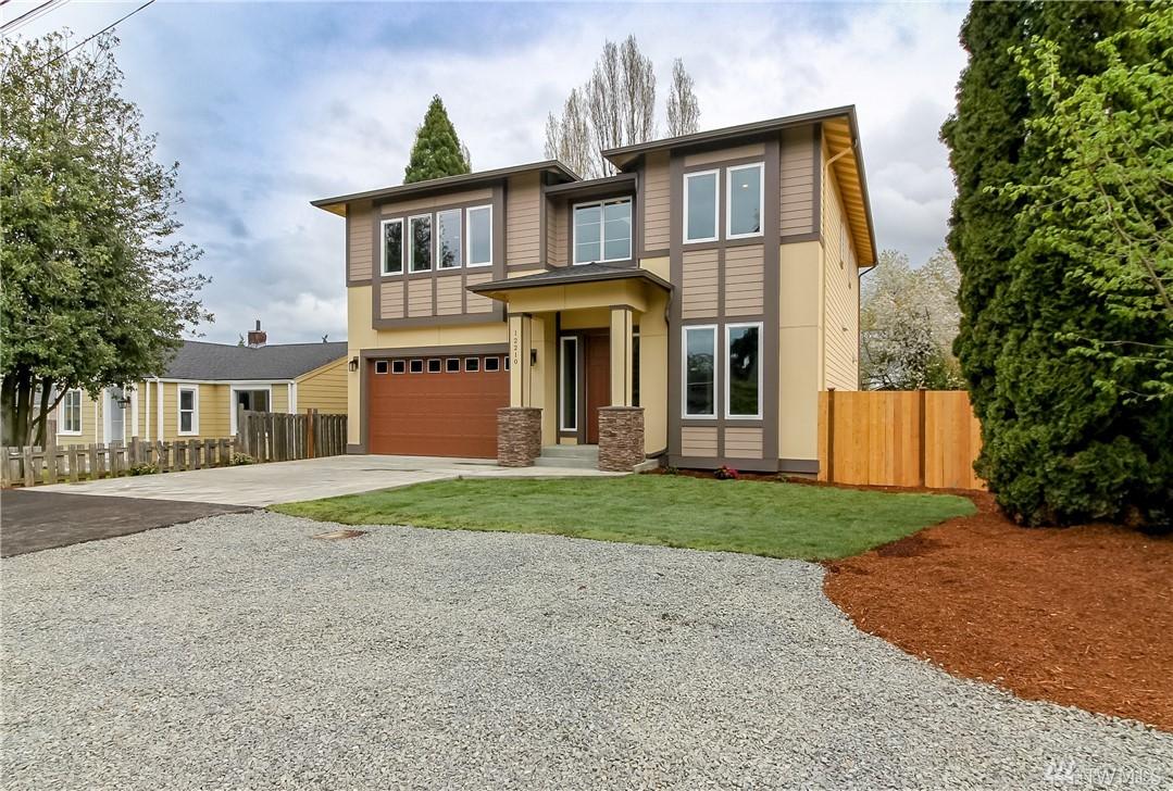 12210 21st Ave S Seattle WA 98168