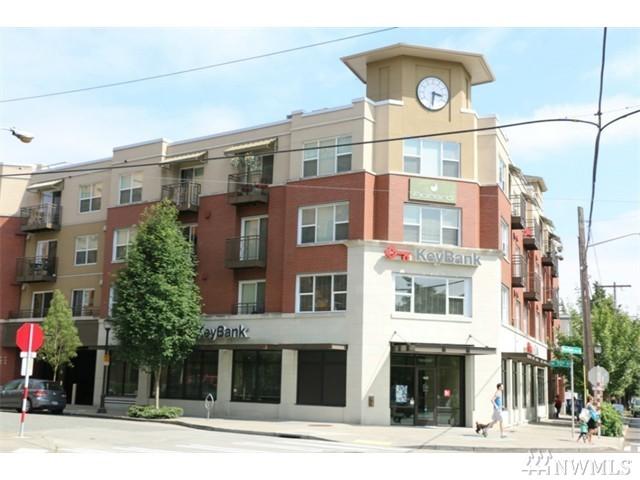 413 NE 70th St Seattle WA 98115