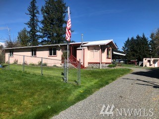 33024 SE 44th St Fall City WA 98024