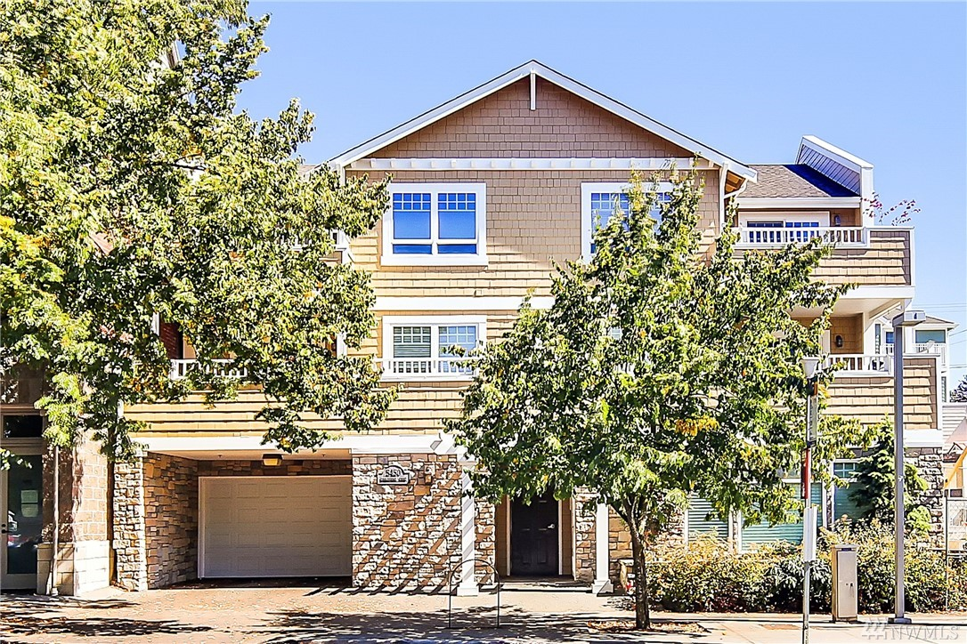 5450 California Ave SW Seattle WA 98136