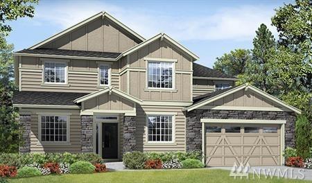 20129 146th St E Bonney Lake WA 98391