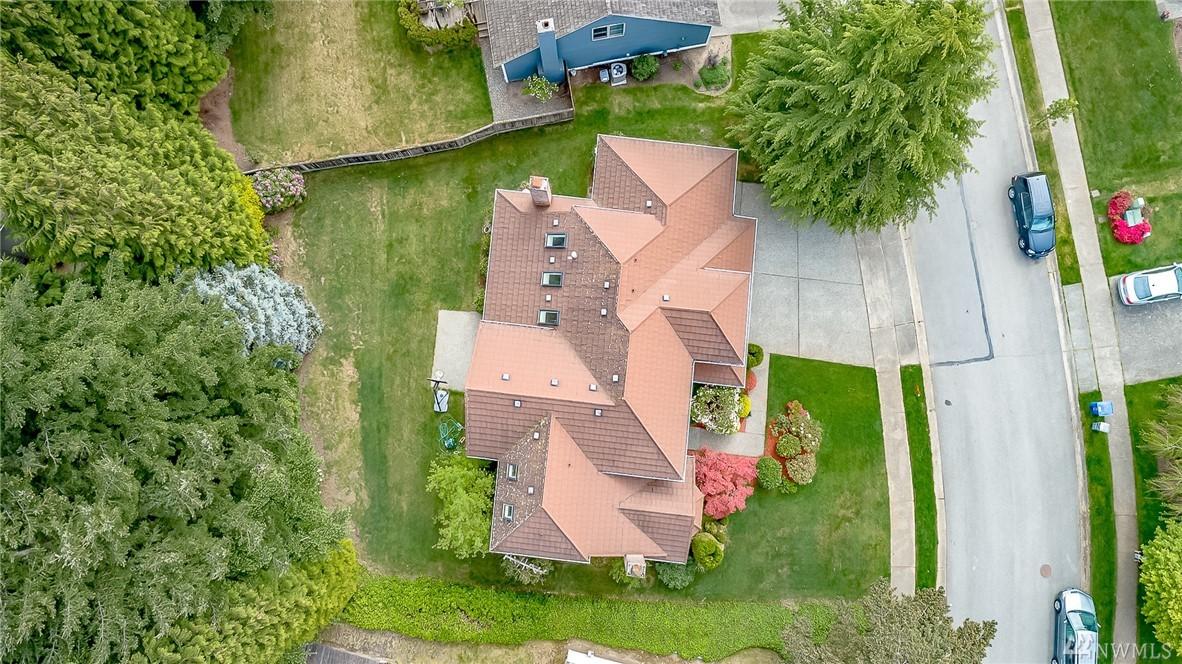 Photo 23 of 13892 SE 64th St Bellevue WA 98006