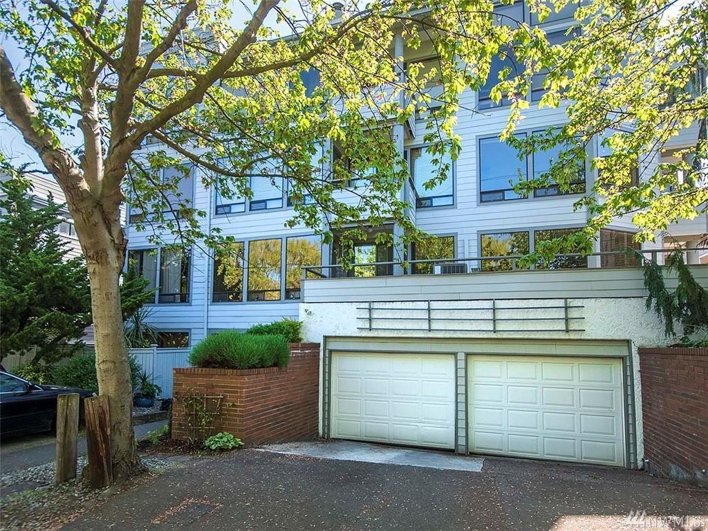 2348 Fairview Ave E Seattle WA 98102