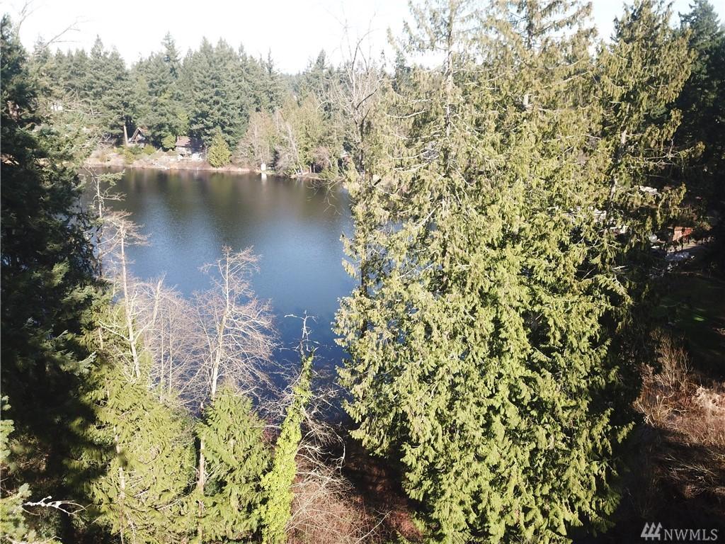 18325 77th St E Bonney Lake WA 98391