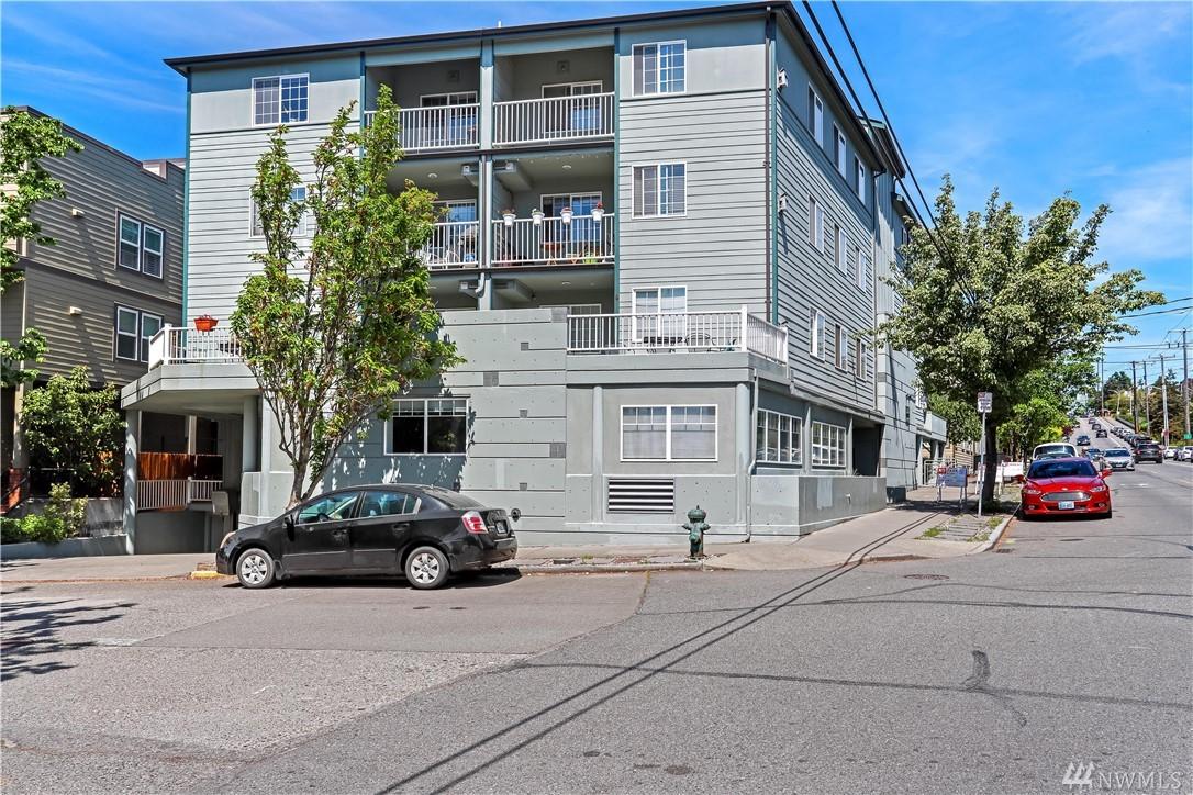 7301 5th Ave NE Seattle WA 98115